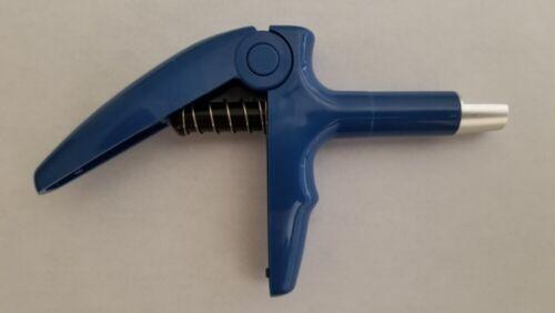 Composite Dispensing Gun w/ Metal Tip for Unidose Compules (3M OEM Dispenser)