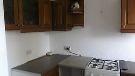 1 bedroom flat in Springfield Close, Sheffield, S21
