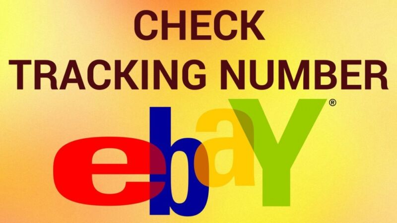 Tracking number service / Protect your item only 3.99 USD
