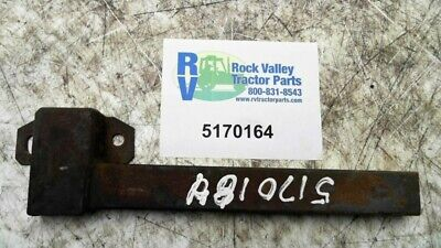 Ford Shield-3 Point Hitch Rh 5170164