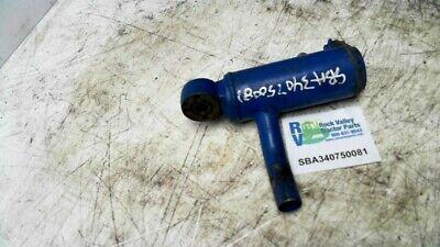 Ford Housing-filter Sba340750081
