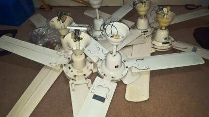 used ceiling fans skateboard used ceiling fans for sale campmaster double burner butane stove cooktops rangehoods