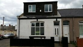 3 bedroom house in Tower Street West, Sunderland
