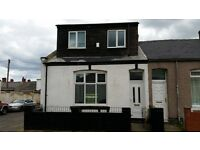 3 bedroom house in Tower Street West, Sunderland