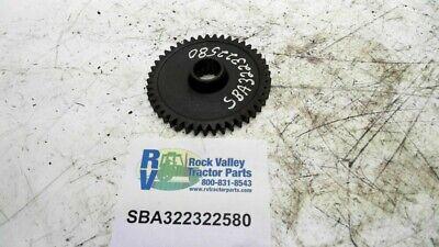Ford Gear-drop Box Sba322322580