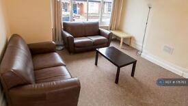 1 bedroom flat in Roman Place, Roundhay, LS8 (1 bed)