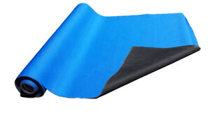 Neoprene Floor Runners for Floor Protection – Clearance Sale