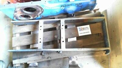 Ford Support Assy Std Sba330010930