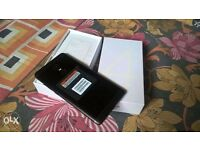 Redmi Note 4 32gb Black Global version New Unlocked