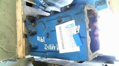 Ford Front Housing Sba322012060