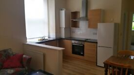 1BED Flat Clyde Road, West Didsbury, Manchester