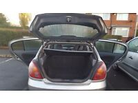 Nissan Almera 1.5 for quick sell