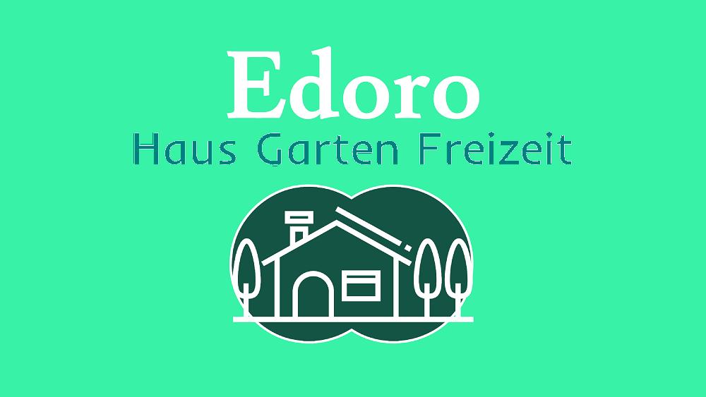 edoro1