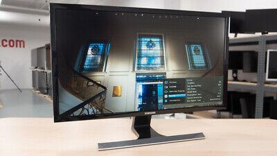"""Samsung U28E590D 28"""" 16:9 LED Monitor"""