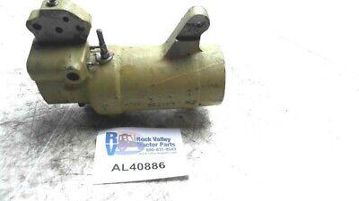John Deere Housing-rockshaft Cylinder Al40886