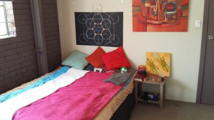 Funk Shui Warehouse - Private Room! Dulwich Hill Marrickville Area Preview