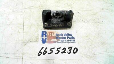 Bobcat Cover-inj. Pump 6655230