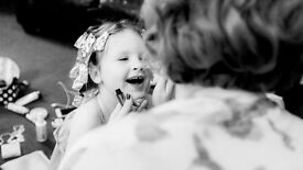 Professional Wedding Photography North East - Creative, Reportage Coverage