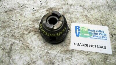 Differential Assy