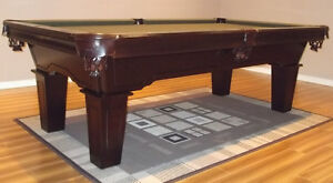 New & Used Slate Pool Table Sale - Best Prices! Mississauga / Peel Region Toronto (GTA) image 4