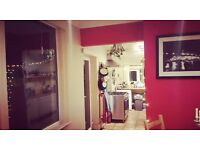 Double Room in Gorgeous Southville Home