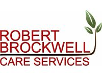 Specialist Care Services Available