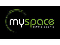 Sales & Lettings/Branch Manager
