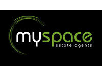 Sales & Lettings Negotiator - uncapped commission