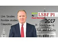 2017-2018 ACCA LSBF Videos...Softcopy... 2018..