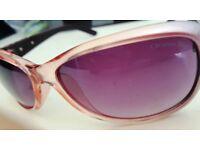 Christian Dior vintage sunglasses ladies