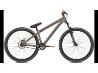 WANTED NATIONWIDE: SELL OR PX YOUR MOUNTAIN BIKE - SANTA CRUZ, ORANGE, YETI, WHYTE, SPECIALIZE