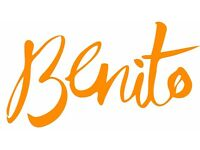 Beautician - Eyebrow, Eyelash & Threading Consultants