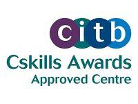 SSSTS site supervisor safety training scheme