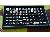 925 silver rings a great selection