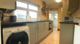 4 bedroom house in Coburn Street, Cardiff, CF24 4BS