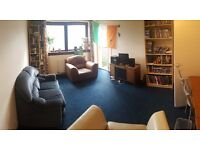 Various 1 and 2 bedroom flat(s) available immediately in Glasgow West End
