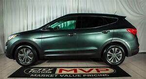2013 Hyundai Santa Fe Sport 2.0T Premium St. John's Newfoundland image 1