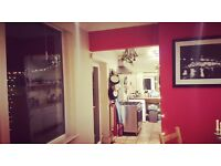 Double Room to rent in lovely House in Southville