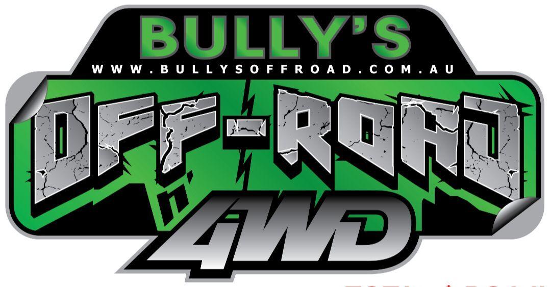 bullys_offroad