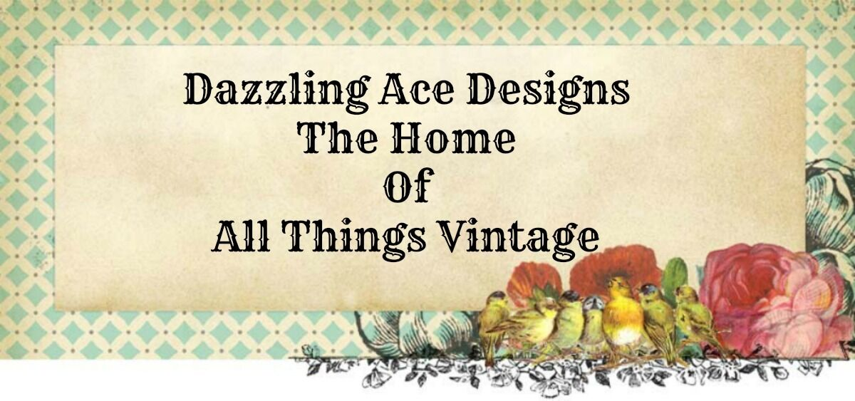 DAZZLING ACE DESIGNS