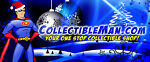 Collectibleman.com 1-847-510-5917
