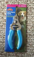Brand New Dog Nail trimmers