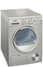 Siemens 6Kg Condensing Tumble Dryer