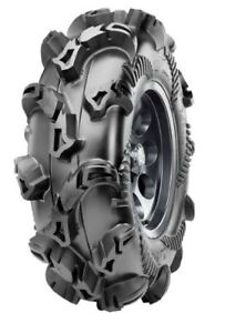 ATV  & Side x Side - WHEELS & TIRES - Great Selection & Prices