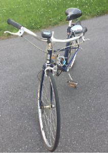 Miyata Bikes   New and Used Bikes for Sale Near Me in