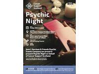 Phycic Night