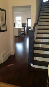 Spectacular,  OPEN HOUSE -GUELPH, Downtown Core