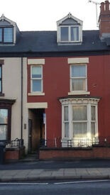 THIS PROPERTY HAS BEEN REDUCED TO £89,950 AND IS PRICED TO SELL