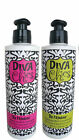 Diva Shampoos