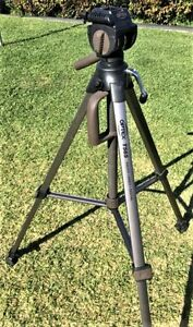 OPTEX T565 photo-video-digital  TRIPOD